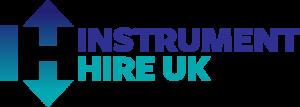 Instrument Hire UK